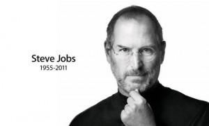 m_jobs2