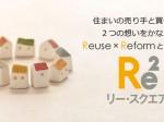 index_mv_01