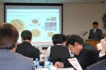 工務店セミナー 2015・11・20東京 新築&大型リフォーム獲得対策