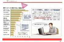工務店 営業 ネット資料請求客への対応②