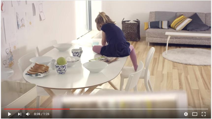 FireShot Capture 128 - 2016 IKEA Catalog Preview - YouTube_ - https___www.youtube.com_watch