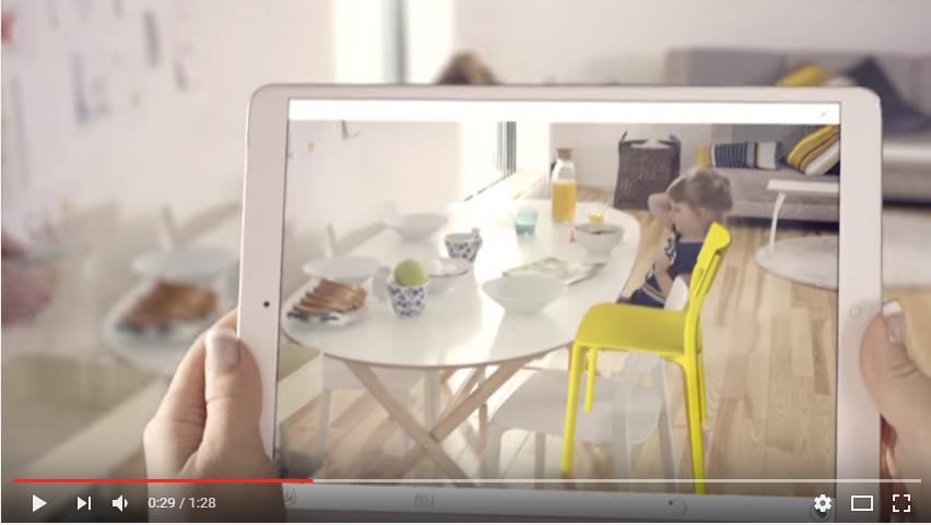 FireShot Capture 129 - 2016 IKEA Catalog Preview - YouTube_ - https___www.youtube.com_watch