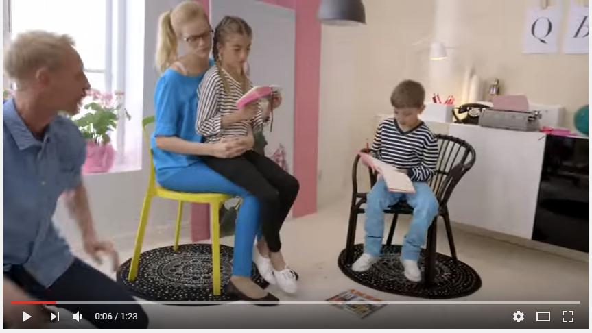 FireShot Capture 130 - IKEA Catalogue 2014 - YouTube - https___www.youtube.com_watch_v=dwt-mgxq_ao