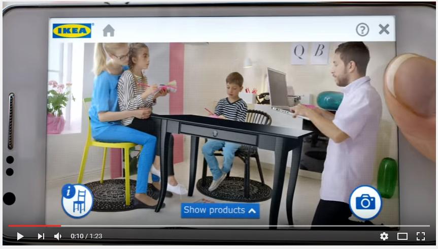 FireShot Capture 131 - IKEA Catalogue 2014 - YouTube - https___www.youtube.com_watch_v=dwt-mgxq_ao
