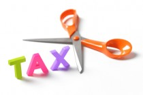 コミュニティビルダー協会コラム  ~平成29年度の住宅関連税制(特例)について~