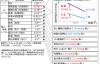 FireShot Capture 187 -  - http___www.mlit.go.jp_common_001158517.pdf