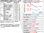 FireShot Capture 187 -  - http___www.mlit.go.jp_common_001158517.pdf