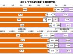 FireShot Capture 2 -  - http___www.jhf.go.jp_files_300331712.pdf