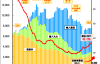 FireShot Capture 258 -  - http___www.rinya.maff.go.jp_j_kikaku_genjo_kadai_attach_pdf_index-40.pdf