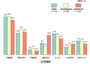 FireShot Capture 27 - - http___www.jhf.go.jp_files_400342672.pdf