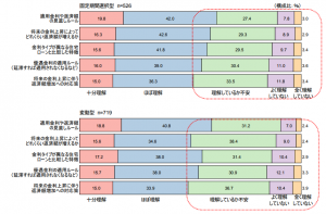 FireShot Capture 29 - - http___www.jhf.go.jp_files_400342672.pdf