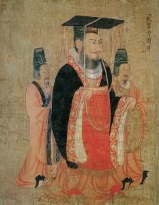 Han_Guangwu_Di