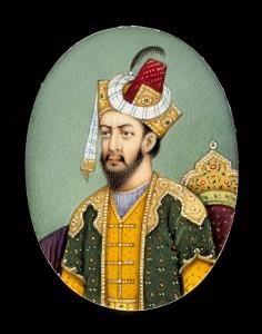 Emperor_Humayun