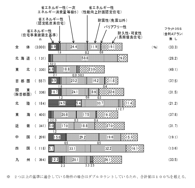FireShot Capture 435 -  - https___www.jhf.go.jp_files_400346801.pdf