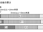 FireShot Capture 450 -  - https___www.jhf.go.jp_files_400346801.pdf