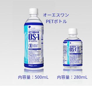 FireShot Capture 59 - 経口補水液オーエスワン(OS-1)とは|大塚製薬工場 - https___www.os-1.jp_about_
