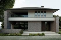 グッドデザイン賞は住宅関連部材もけっこうあります