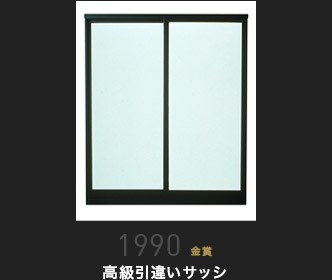 01-img