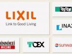 LIXIL_160223114406