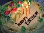 birthday-669968_1920-400x270-MM-100