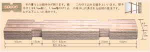 FireShot Capture 586 - フリーレイアウト木製家具組立キット「組手什」 - フリーレイアウト木製家具組み立てキット「組手什」 - kudeju.com