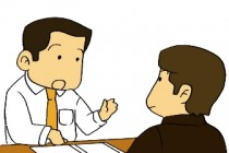 工務店経営 人材を人財へ チーム力を高めるには