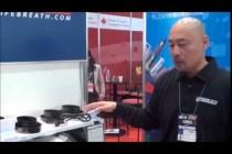 熱交換換気システム パワーズトレーディング