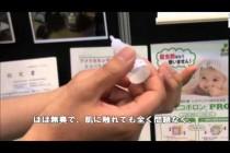 木材保存剤  エコボロンPRO  エコパウダー