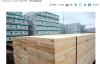 FireShot Capture 685 - 住宅向け木材、米国で高騰  _日本経済新聞 - www.nikkei.com