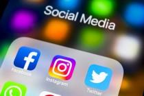 インターネットの普及が社会環境を大きく変えた
