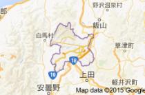 長野市で工務店を探している方へ