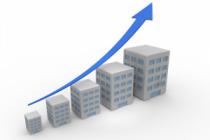 住宅関連ニュースランキング 2015年10月