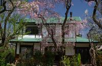 愛川で新築をお考えならトレカーサ工事 実例施工例