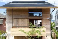 富士市で新築をお考えなら空間工房LOHAS 実例4