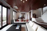 吹田で新築をお考えなら MJ HOUSE/桃太郎住宅実例施工例6