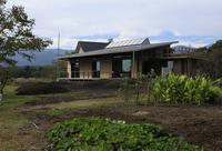 富士市で新築をお考えなら空間工房LOHAS 実例2