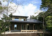 富士市で新築をお考えなら空間工房LOHAS 実例5