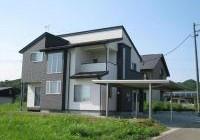 盛岡で新築をお考えなら伊藤建設 実例・施工例2
