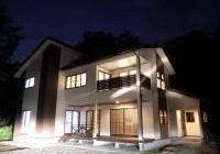 盛岡で新築をお考えなら伊藤建設 実例・施工例4