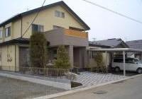 盛岡で新築をお考えなら伊藤建設 実例・施工例5