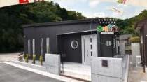 鹿児島 で新築をお考えなら三洋ハウス3