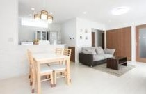 鹿児島 で新築をお考えなら三洋ハウス2