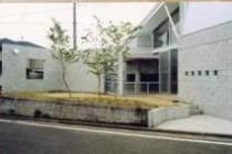 愛川で新築をお考えならトレカーサ工事 2