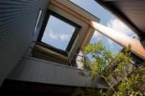 鹿児島で新築をお考えなら創造企画
