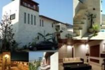 吹田で新築をお考えなら MJ HOUSE