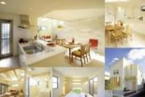吹田で新築をお考えなら MJ HOUSE2