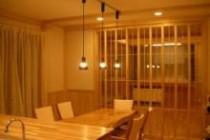 盛岡で新築をお考えなら伊藤建設