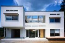 神奈川県で新築をお考えなら 株式会社アートホーム湘南