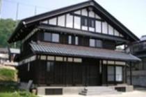 福井で新築をお考えなら武田建設