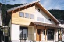 羽村で新築をお考えなら日本住建